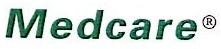 青岛美迪康数字工程有限公司 最新采购和商业信息