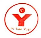 天津市易天圆贸易有限公司 最新采购和商业信息