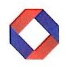 海南晟昊投资有限公司 最新采购和商业信息