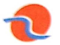 哈尔滨鑫维旭电子有限公司 最新采购和商业信息