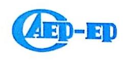 四川中物环保科技有限公司 最新采购和商业信息