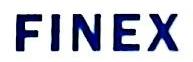 北京超微上达科技有限公司 最新采购和商业信息