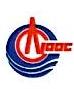 中海油能源发展股份有限公司上海安全环保分公司 最新采购和商业信息