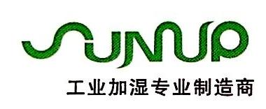 东莞森普机电设备有限公司 最新采购和商业信息