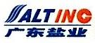广东省盐业集团梅州有限公司 最新采购和商业信息
