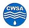 泉州市自来水有限公司