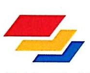 新疆裕峰唯特新型节能建材有限公司 最新采购和商业信息