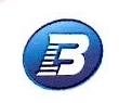陕西博隆电梯有限公司 最新采购和商业信息