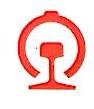 沧州顺达铁路器材有限公司 最新采购和商业信息