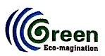 广东绿色创想节能服务有限公司 最新采购和商业信息