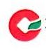 淮南通商农村商业银行股份有限公司 最新采购和商业信息