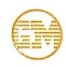 绍兴柯桥柯迪曼贸易有限公司 最新采购和商业信息