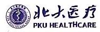 北京北医医药有限公司 最新采购和商业信息