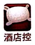 上海多途国际旅行社有限公司 最新采购和商业信息