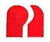 宝邦皮革制品(深圳)有限公司 最新采购和商业信息