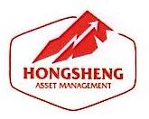 杭州红昇资产管理有限公司 最新采购和商业信息