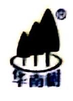 佛山华楠树水性涂料有限公司 最新采购和商业信息