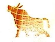 江西丑牛农业发展有限公司