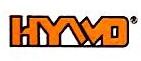 成都焊研威达科技股份有限公司 最新采购和商业信息
