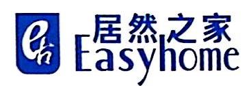 沈阳居然之家家居建材市场有限公司浑南分公司 最新采购和商业信息