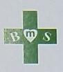 贝美森药房(北京)有限公司 最新采购和商业信息