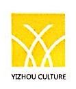 上海亿舟文化传播有限公司 最新采购和商业信息