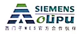 青岛奥利普自动化控制系统有限公司 最新采购和商业信息