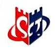 深圳市八大关商贸有限公司 最新采购和商业信息
