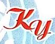 海宁凯丽刺绣有限公司 最新采购和商业信息