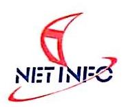 北京华夏网信科技有限公司 最新采购和商业信息