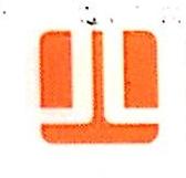佛山市顺德区健联橡塑电木有限公司 最新采购和商业信息