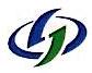 江苏海建船舶设备有限公司 最新采购和商业信息