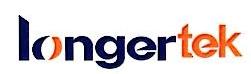 青岛瑞青通信有限公司 最新采购和商业信息
