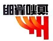 上海定顺文化传播有限公司 最新采购和商业信息