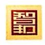 重庆智邦整合房地产营销策划有限公司 最新采购和商业信息