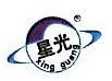 沈阳星光种业有限公司 最新采购和商业信息