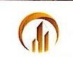 怀来县远鑫房地产开发有限公司 最新采购和商业信息