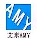 长沙市艾米医疗器械有限公司