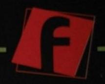 佛山市弗兰德建材科技有限公司 最新采购和商业信息