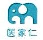 北京睿医惠众信息咨询有限公司