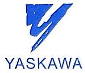 温州市港大电气科技有限公司 最新采购和商业信息