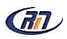 济南瑞诺知识产权代理有限公司潍坊分公司 最新采购和商业信息