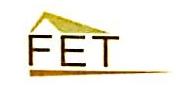 宁波丰尔泰建材科技有限公司 最新采购和商业信息