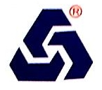临海市汇昌塑料有限公司 最新采购和商业信息