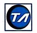 天台方圆税务师事务所有限公司 最新采购和商业信息
