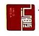 江西汇德文化传媒有限公司 最新采购和商业信息