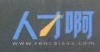 上海人才啊信息科技有限公司