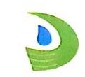 南昌洁思特清洁环保有限公司 最新采购和商业信息