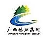 广西华楚林业投资有限公司 最新采购和商业信息