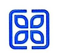 上海新江湾城投资发展有限公司